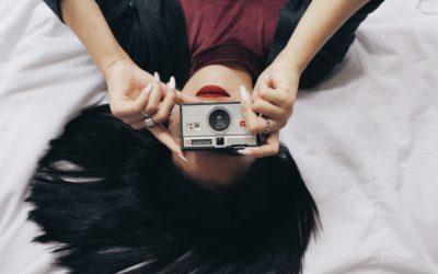 Come scattare buone foto della tua casa vacanze