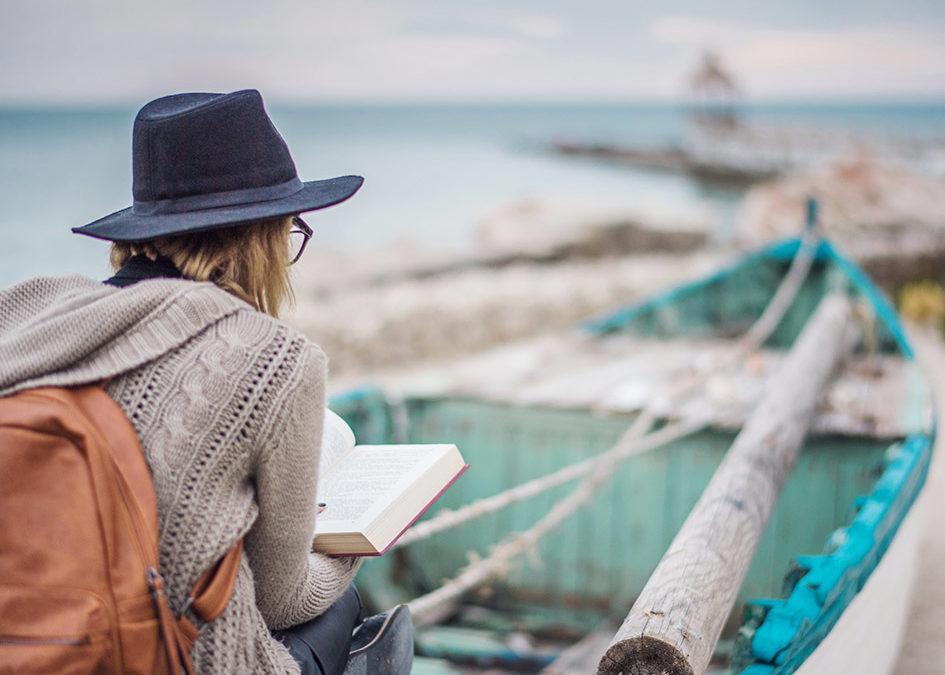 7 modi per rispondere alle recensioni negative