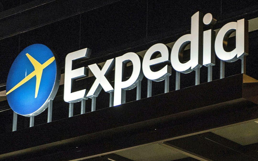Melissa Maher di Expedia conferma che l'extra alberghiero è chiave per la loro strategia di recupero